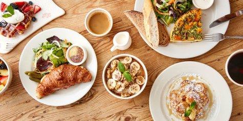 Le+Pain+Quotidien+cuisine_official
