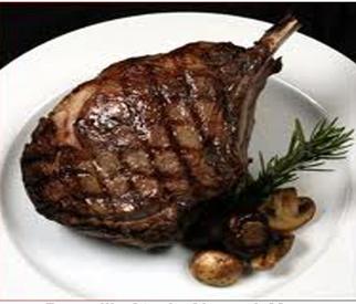 Russell's Steaks Chops & More 2.jpg