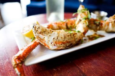 sea legs cuisine.jpg