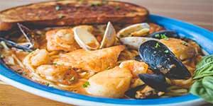 Big Fish Grill .jpg PS