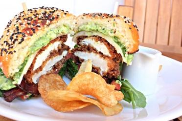 East Hampton Sandwich Co