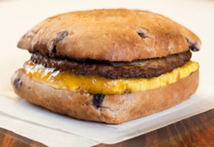 Potbelly_Breakfast