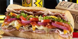 Which Wich PS