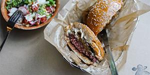Farm Burger.png PS