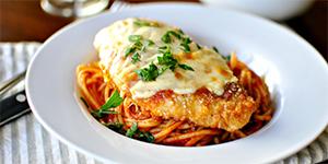 Enzo's Italian Fine Foods.jpg PS