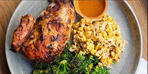 Fields Good Chicken.jpg PS