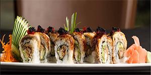 Kuroshio Sushi.jpg PS